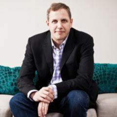 Stu Bergen promoted to CEO, International and Global