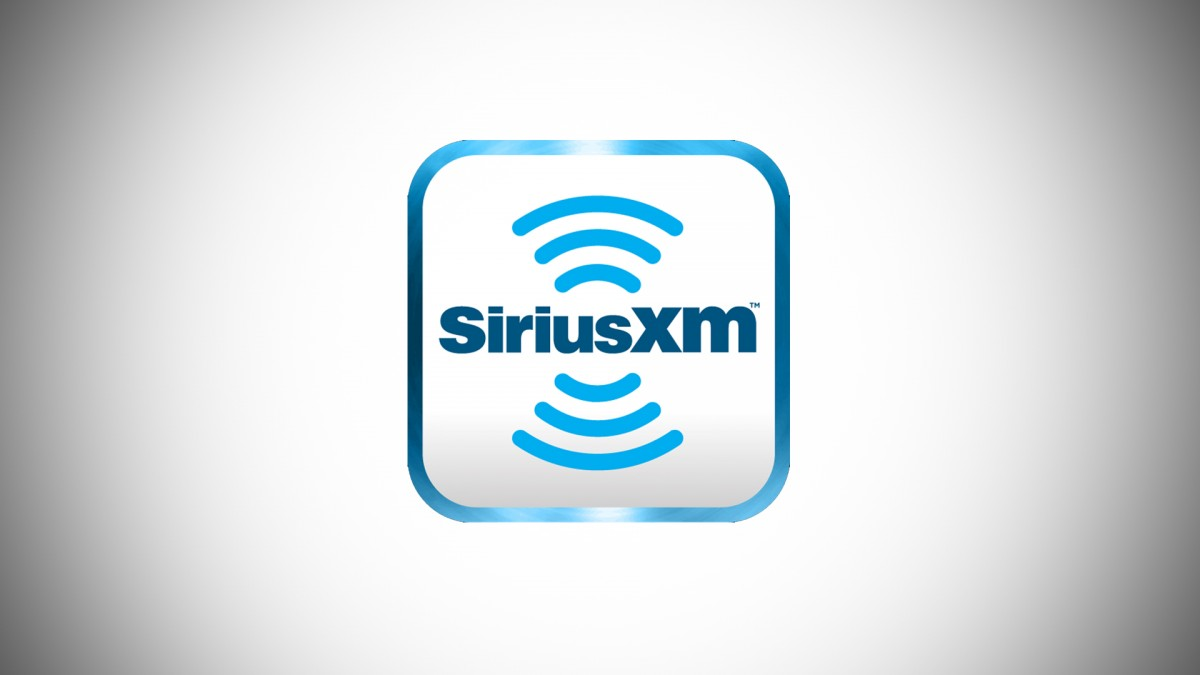 soundexchange submits sirius xm rate proposal for 2018 2022 music business worldwide - What Channel Is Christmas Music On Sirius Xm